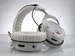 <b>Beyerdynamic Custom</b> One Pro Plus White в soundwavestore ...