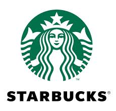 planet water foundation starbucks middot starbucks middot starbucks middot starbucks