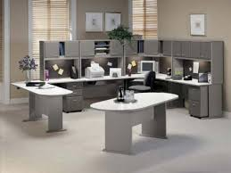 excerpt from modern home office furniture and modular cabinet office plan cabinets modern home office