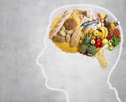 a healthy body makes for a healthy brain on the brain a healthy body makes for a healthy brain