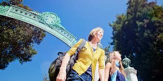 Berkeley C O      Applicants               Top Law Schools