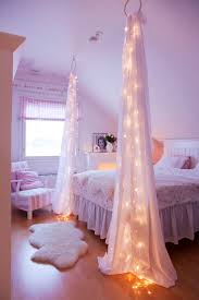 lights bedroom rooms pinterest light
