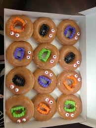 images about bake ideas cameras easy 1000 images about bake ideas cameras easy halloween and eyes