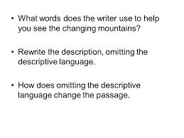 igcse english essay writing help  best essay aid from top writers igcse english essay writing help historians