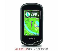 Jual GPS <b>Handheld</b> GARMIN Montana 650 murah berkualitas harga ...
