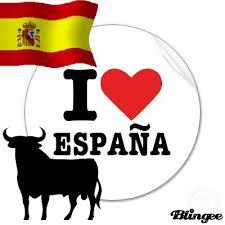 Výsledek obrázku pro espaňa