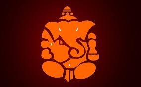happy vinayaka chavithi ganesh chaturthi ganesh chaturthi 2013 vinayaka chavithi 2013 vinayaka chavithi ganesh chaturthi 2014 vinayagar chaturthi 2013