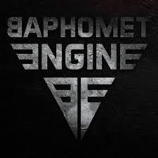 <b>baphomet</b>.engine's stream on SoundCloud - Hear the world's sounds