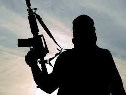 terror data  us vs  uk   world affairs journalislamic terror  decentralized  franchised  global