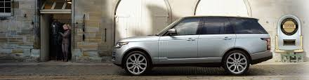 Range Rover Dealerships Land Rover Dealership Clarksville Md Used Cars Land Rover West