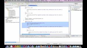 java tutorial for beginners  java tutorial for beginners 1