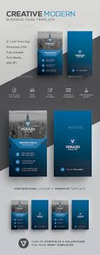 best ideas about marketing flyers flyers flyer modern business card template