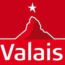 Butternut squash cappuccino with artemisia vallesiaca | Valais ...