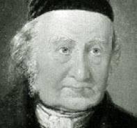 Christian Friedrich Spittler hat mehr als 20 missionarische und diakonische Werke gegründet. War er ein grosser Fanatiker vor dem Herrn? - 11775%5B4-0-142-142%5D-Christian-F-Spittler