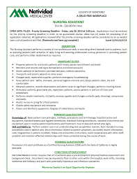 resume examples  nursing resume objective samples  nursing resume        resume examples  nursing resume objective samples for nursing assistant objective  nursing resume objective samples