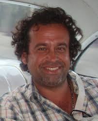 """JAVIER BÁEZ – DIVELEADER INSTRUCTOR. Conocido en Cuba y en algunos lugares del mundo como """"Aguamala"""", se inicia en el mundo subacuático ... - javier-bc3a1ez-vila"""