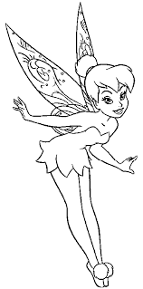 Small Picture FAIRY COLORING PAGES Coloring Pages Pinterest Adult coloring