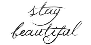 Beautiful Without Makeup Quotes Tumblr - www.proteckmachinery.com
