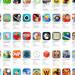 Apple Quietly Releases iTunes 12.6.3 with iOS App Store for People Who Still Want it