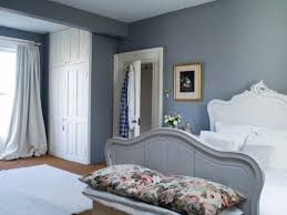 Small Picture Living room Romantic Bedroom Paint Colors Ideas gamifi