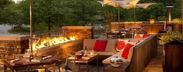 patio dining: outdoor dining outdoor dining abacbe ed  adc aeaeabaf