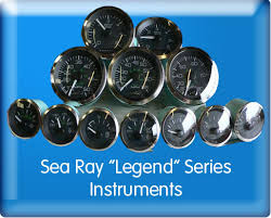 sea ray parts com your source for original equipment boat parts sea ray parts com your source for original equipment boat parts for all brands of boats latches locks hardware lighting stainless gauges panels