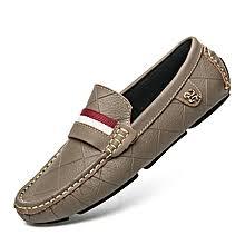 Fashion Men Shoes <b>Casual High Quality</b> Italian Fashion Driving ...