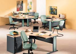 simple office desk cheap office desk furniture cheap office tables