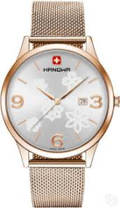 Распродажа <b>женские часы</b> коллекции 2020 года в магазинах ...