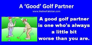Funny Golf Quotes Golf Quotes: Funny Golf Quotes. Funny Golf ...