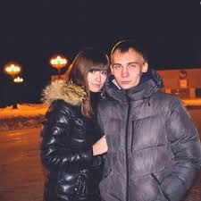 Алексей Куц | ВКонтакте
