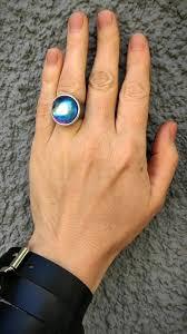 Isari <b>Jewellery</b> - Работаем, ура) новое <b>кольцо с</b> титаном от...