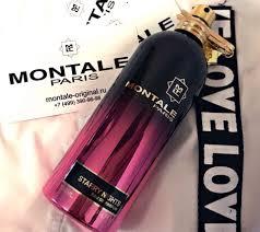 <b>Montale Starry Nights</b> (Монталь Звездная Ночь) Купить со скидкой ...