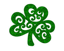 clover, st. patrick's day facts