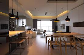 interior open concept kitchen and family room wooden flooring interior open concept kitchen and family room wooden flooring amazing family room lighting ideas
