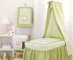 shabby chic bedroom furniture usa baby furniture polka dot baby bedding painted baby furniture cute baby room ideas blue baby boy nursery baby boy nursery baby nursery furniture designer