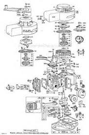 similiar briggs and stratton 675 series engine diagram keywords scooter wiring diagram on 17 5 briggs and stratton engine diagram