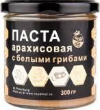 Бакалея <b>Royal nut</b> - купить бакалею онлайн, цены в Москве в ...