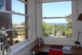 sunny modern fabulously located 2 bedder bellevue hill bellevue hill post office