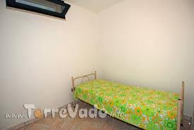 Camera Da Letto Verde Mela : Casa verde mela vacanza nel salento torrevado