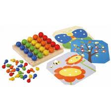 <b>Plan Toys</b> купить по выгодным ценам в интернет-магазине ...