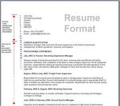 Resume services toronto Resume Service Toronto Standard Format Of Resume Word File Resume Service Toronto Resume Formats And Styles