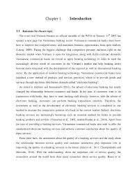 professional dissertation help jpg Supreme Ventures Limited