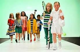 تشكيلة ملابس اطفال في غاية الاناقة images?q=tbn:ANd9GcSdAVKV3pCkpnj-ZeENxN3LCl_gjvZDZ8r98Y2JNa-9QjqaUAIpmQ
