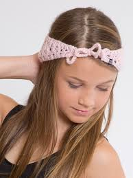 headband light