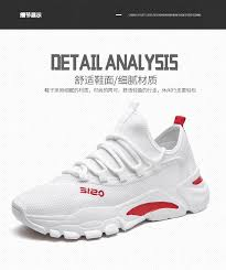 Fire 2019 Sport <b>Running Shoes</b> Men <b>Couple</b> Casual <b>Shoes</b> Men ...