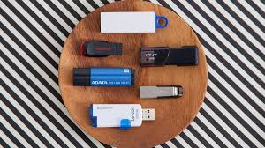 Best cheap <b>USB flash drives</b> (under $10), 7 ranked best to worst ...