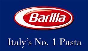 ATELIER BARILLA dans Cuisine