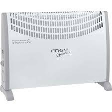 Электрический <b>конвектор Engy EN-2000</b> в Туле – купить по ...