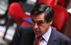 Francois-Fillon-a-tranche.-Jean-<b>Pierre</b>-<b>Comby</b>-en-a-fait-les-frais.jpg - Francois-Fillon-a-tranche.-Jean-Pierre-Comby-en-a-fait-les-frais